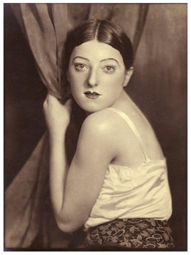 Margarethardman