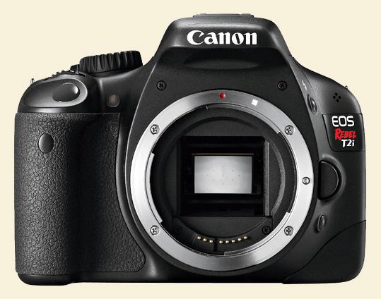 Canont2i