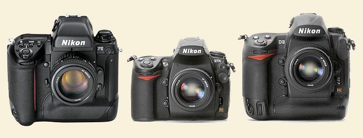 Nikons-2
