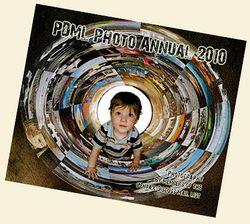 Pdml2010