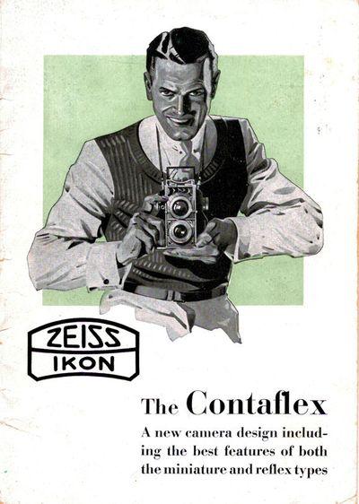 ContaflexTLR_small
