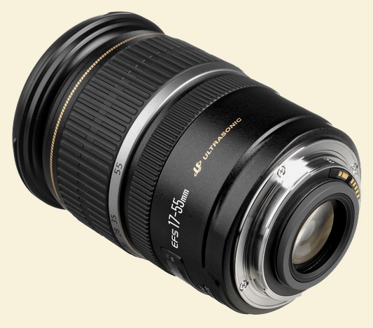 Canon1755