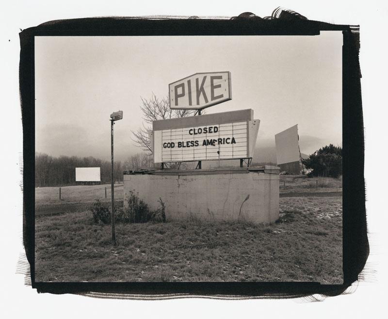 Pike-2