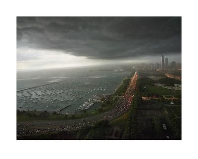 Summerstorm-2