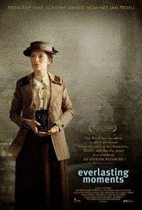 Everlastingmoments