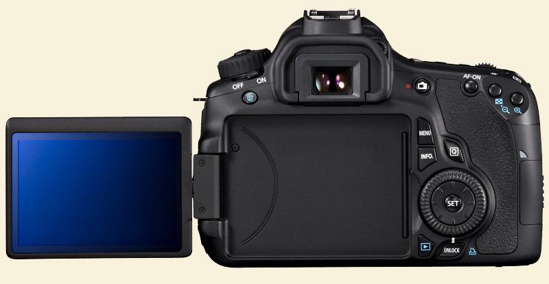 Canon60d-2