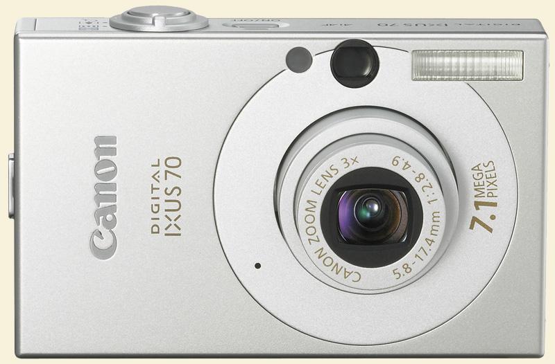 Canon-IXUS-70
