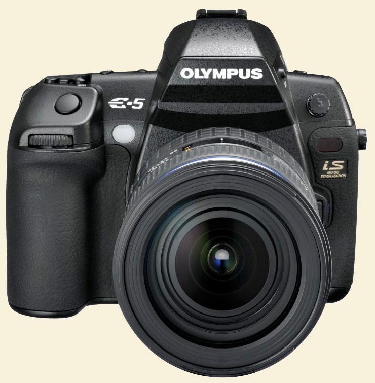 Olye5-1