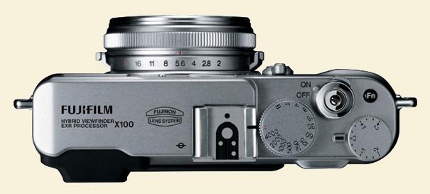 Fujix100-5