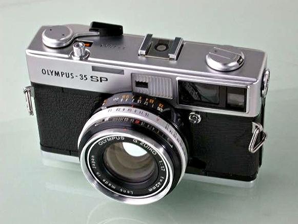 Oly35sp