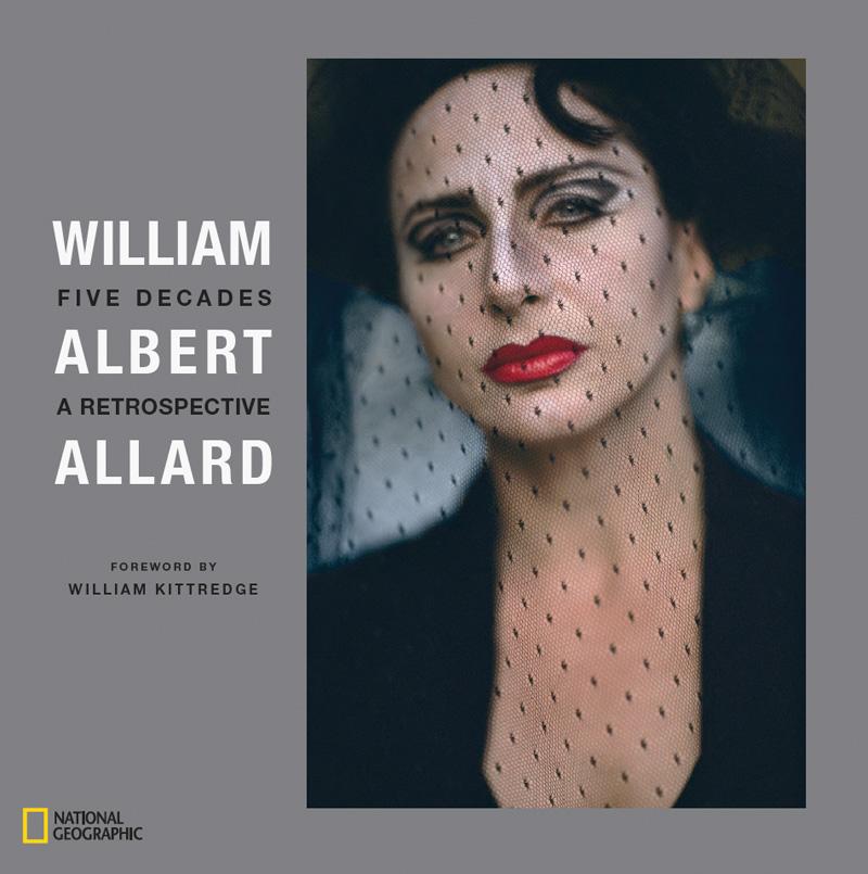 Allardcover