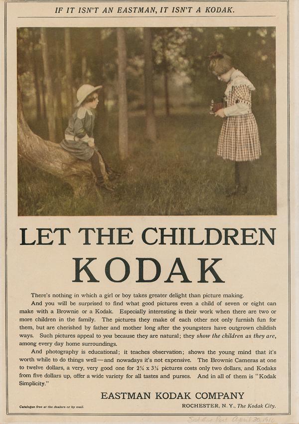 Sat_Eve_Post_April_30_1910