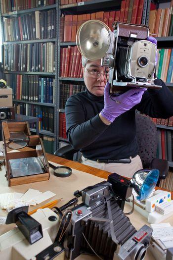 MIT-Museum_Polaroids
