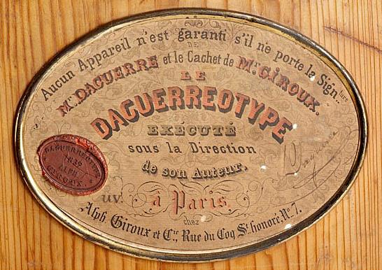 Daguerre-2