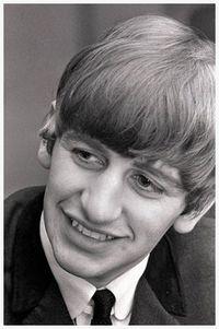 Ringo-2
