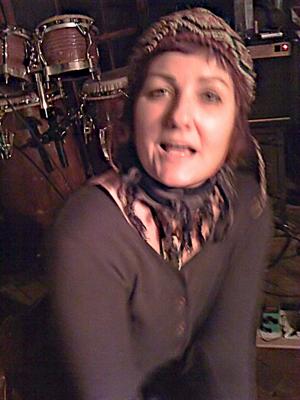 Benita-2009-12-05
