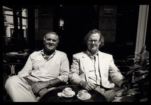 The Online Photographer Peter Turnley S Paris