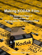 Makingkodakfilm