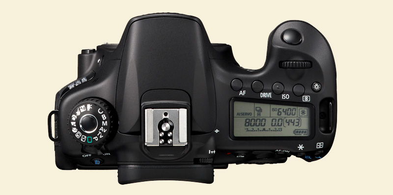 Canon60D-3