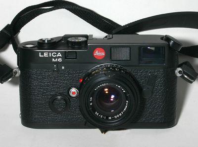 Leicasecret-1