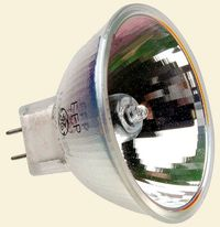 Lpl-bulb
