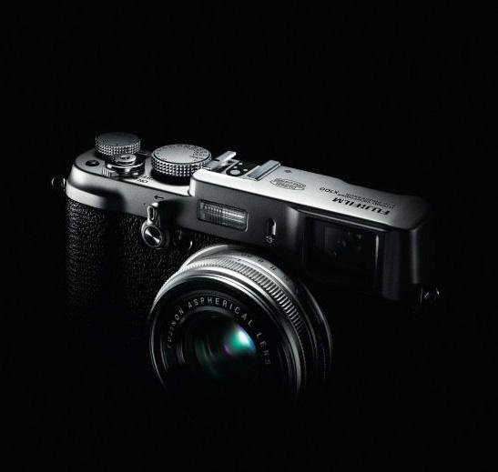 Fujix100-10