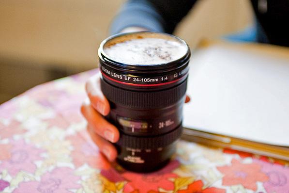 Canoncoffeemug