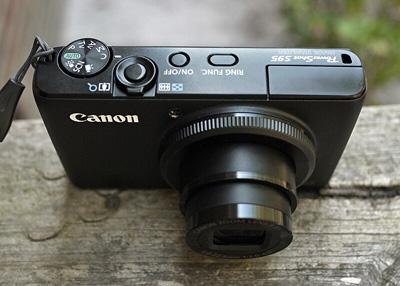 CanonS95-001