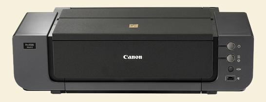 Canonpro9500ii-2