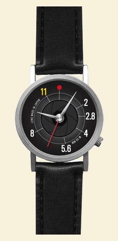 Fstopwatch