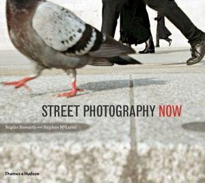 Streetphotnow