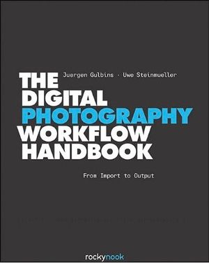 Workflowbook