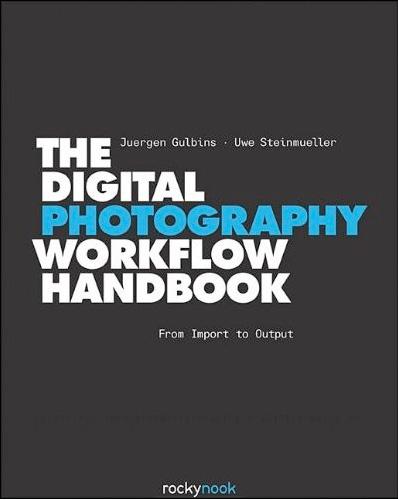 Workflowbook