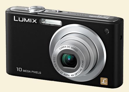 Lumixf2