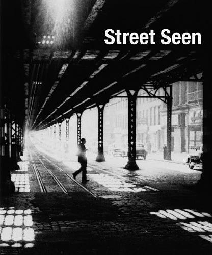 Streetseencover