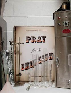 Pray-for-the-Emulsion