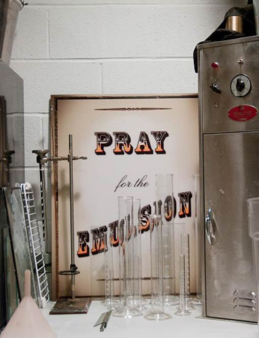 Pray-for-the-Emulsion