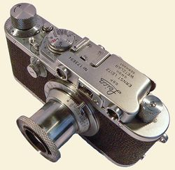 Leica-III