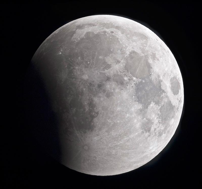 Eclipsefigure1