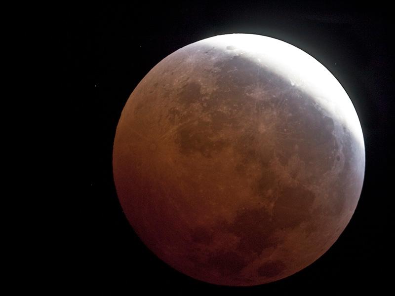 Eclipsefigure4