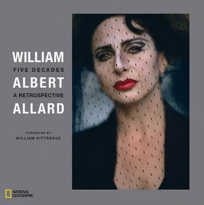 Allardcover-2