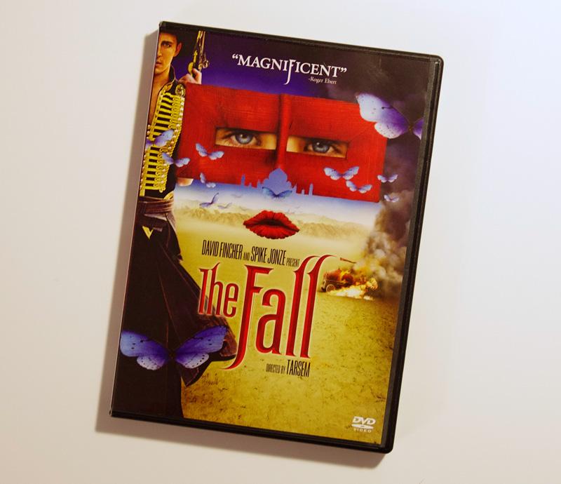 Dvd-8