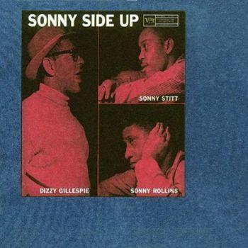 Sonnysideup