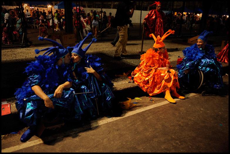 Turnleycarnaval2011