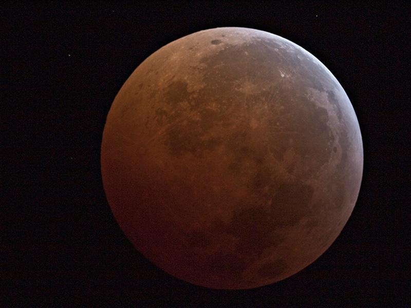 Eclipsefigure3