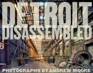 Detroitdisassembled