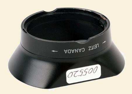 Lenshood-2