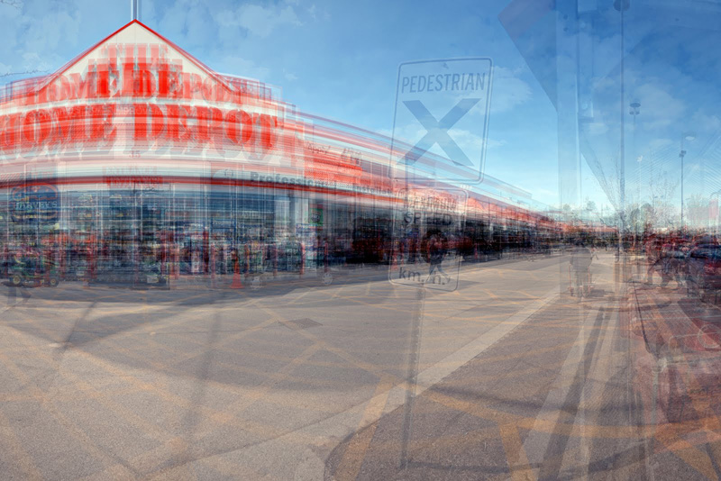 JacksonHomeDepots_Final_Flat_Small_Crop