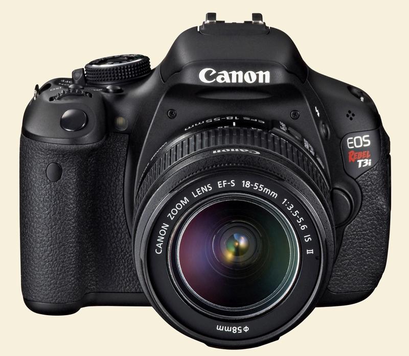 Canont3i