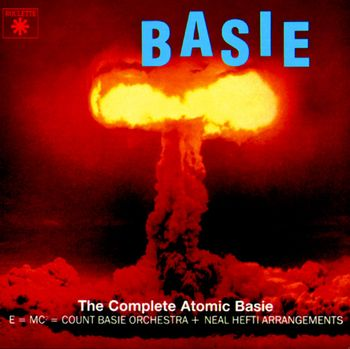 Atomicbasie